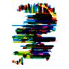 6-4-20_farbstreifen_16-farben_2