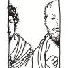 hades-3-persephone