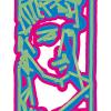 griechen_linie-2_apollon