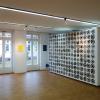 M-JAEGER_BBK_17_Installation_v1