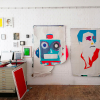 mj-konzept_2020_atelier_litfass_v1