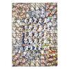 paperworks_0004_Ebene-8