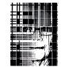 mj-konzept_portraits_025