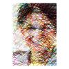 web_mj-konzept_18_1000px_cl-ib