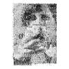 web_mj-konzept_17_1000px_bw-bewegung