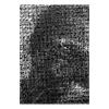 web_mj-konzept_17_1000px_pj-bewegung-01