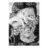 web_mj-konzept_17_1000px_tae-bewegung