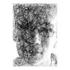 web_mj-konzept_18_1000px_fj-5b