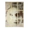 mj-konzept_portrait-montage_049