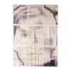 mj-konzept_portrait-montage_053
