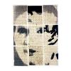 mj-konzept_portrait-montage_068