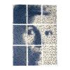 mj-konzept_portrait-montage_080