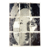 mj-konzept_portrait-montage_082
