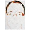 mj-konzept_portraits_67