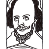 shakespeare_gross